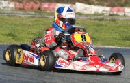 Zorri Motorsport: Το τέλος και η αρχή!!!