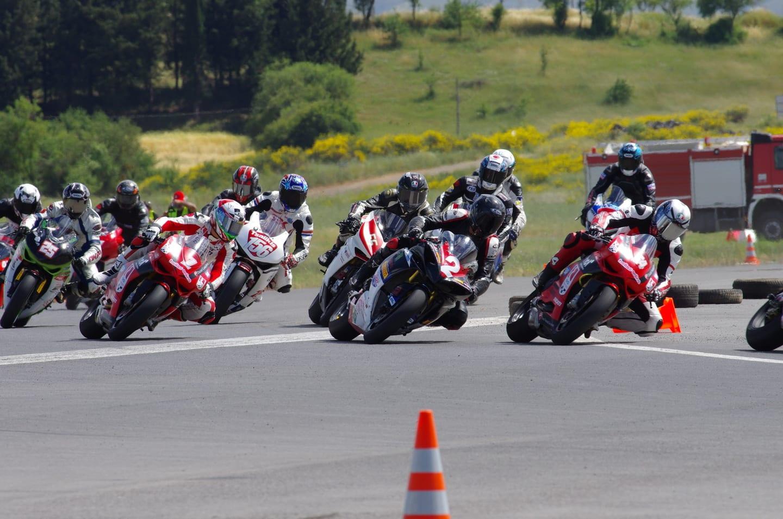 Αποτέλεσμα εικόνας για Πανελλήνιο Πρωτάθλημα Ταχύτητας μοτοσυκλέτας