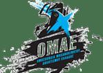 ΟΜΑΕ: H Ομοσπονδία μας εκπρόσωπος της FIA στην Ελλάδα και το 2016