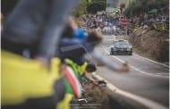 WRC: RallyRACC Καταλονίας 2015: Αποτελέσματα
