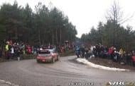 WRC: Rallye Monte-Carlo 2016