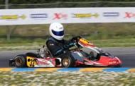 Ελληνική συμμετοχή στο CIK-FIA Karting Academy Trophy