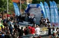 5ο Rally Greece Offroad: Αποτελέσματα
