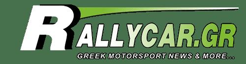 RallyCar
