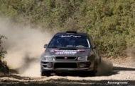 26ο Rally Sprint Αμαλιάδας 2017: Αποτελέσματα