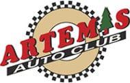 6ος Γύρος Πρωταθλήματος Drag Racing, Κωπαΐδα: Συμμετοχές