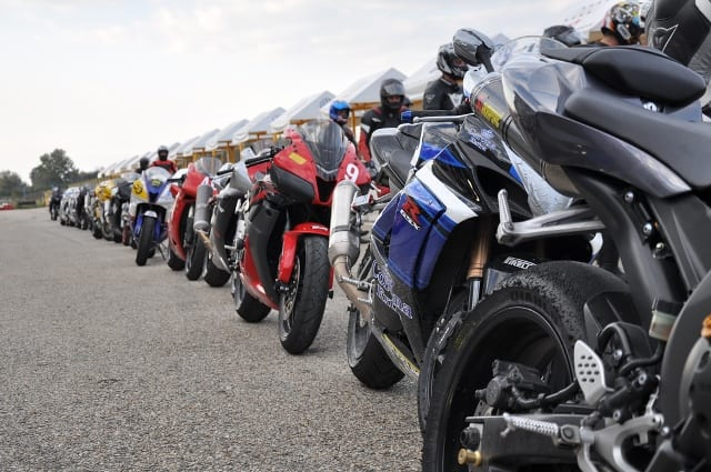 Serres Racing Circuit! Τα καλύτερα Track day στην Ελλάδα! Αποκλειστικά στη πίστα των Σερρών!