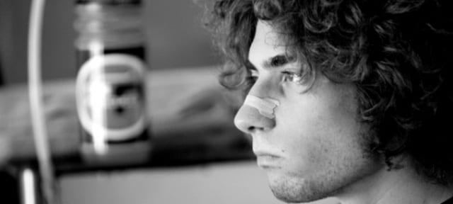 Το MOTOGP θρηνεί!!! Ο άτυχος αναβάτης Marco Simoncelli είναι δυστυχώς νεκρός μετά απο πτώση!