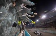 Abu Dhabi Grand Prix 2014 : Νικητής και πρωταθλητής ο Hamilton