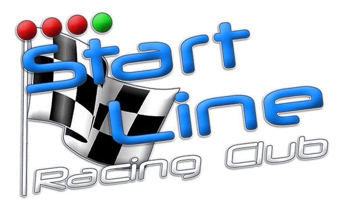 Τελικός αγώνας Drift Επάθλου Street Legal & Δεξιοτεχνία Start Line Cup Κορίνθου