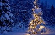 Το RallyCar σας εύχεται Καλά Χριστούγεννα και Καλή Χρονιά!!!