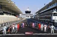 Πρωτάθλημα F1 2021: Μια σεζόν πολλά υποσχόμενη!