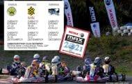 Rotax Max Challenge 2021: Eπανεκκίνηση του Ελληνικού Karting