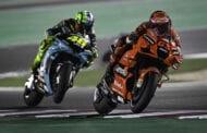 MotoGP: Ποδαρικό με Bagnaia στην Pole του Κατάρ!