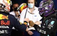 GP Bahrain: Yes, sir! Νικητής ο Sir Lewis Hamilton!