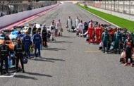 F1 2021: Μια τελευταία ματιά πριν την εκκίνηση!