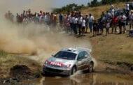 WRC: Ράλλυ Ακρόπολις 2021 , Όπως παλιά!