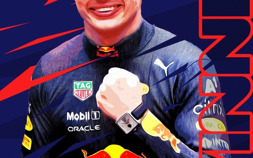 GP Γαλλίας: Νικητής ο Verstappen σε έναν φοβερό αγώνα!