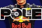 GP Στυρίας: Μια άνετη pole για τον Verstappen!