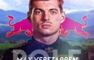GP Αυστρίας: Στην pole ξανά ο Verstappen!