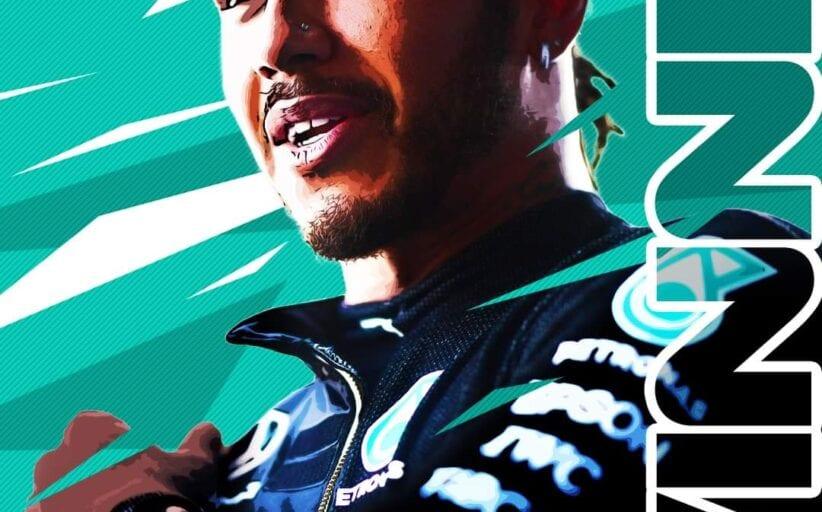 GP Βρετανίας: Νικητής ο Χάμιλτον έπειτα από έναν συναρπαστικό αγώνα!