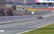 GP Αυστρίας: Μια άνετη νίκη για τον Max Verstappen!
